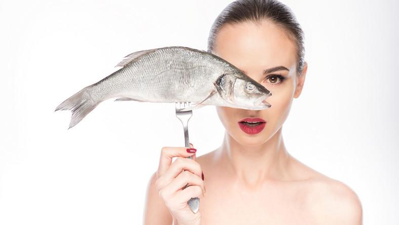 Czy wszystkie ryby są zdrowe?
