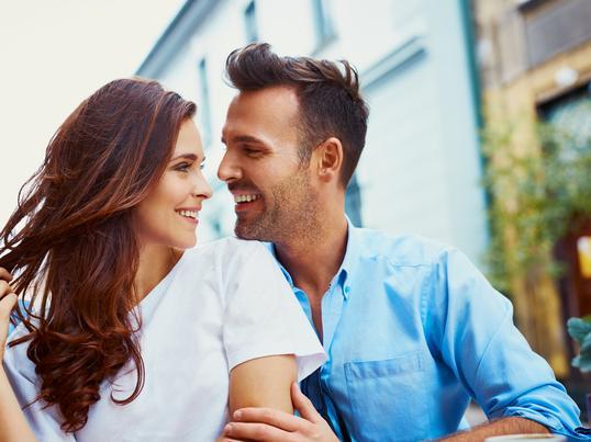 jak działa matchmaking w dota 2