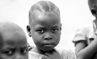PAH: Ponad 800 mln ludzi na świecie cierpi z powodu głodu