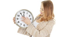Koniec zmiany czasu? To może być rewolucja