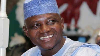 You have no solutions to Nigeria's challenges - Presidency replies PDP Governors