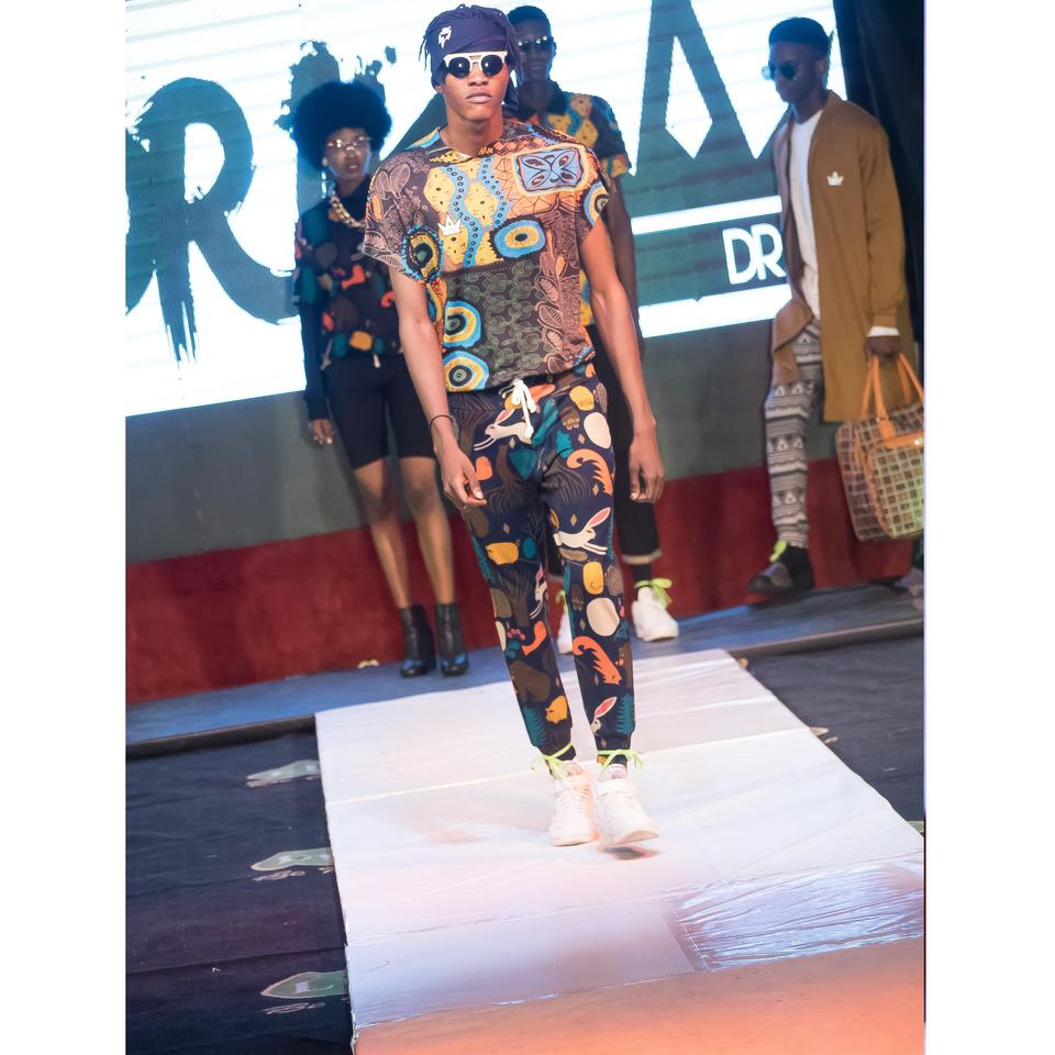 Lagos Urban Fashion Show (38)
