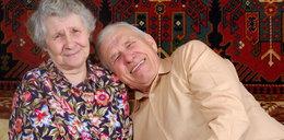 Sprawdź, jak dostać wyższą emeryturę