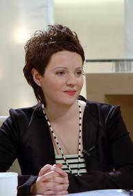Justyna Pochanke I Jej Metamorfoza Na Lepsze Czy Na Gorsze Zdjęcia
