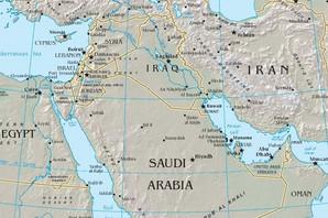 Amerika POVLAČI RAKETNE SISTEME sa Bliskog istoka, a fokus vojske SAD sada su druge DVE VELIKE SILE