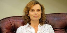 """Zagrała w """"Smoleńsku"""". Związała się z kuzynem Kaczyńskiego"""