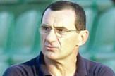 Dušan Mitošević