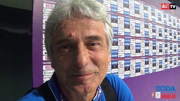 Miljan Grbović