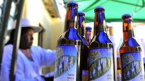 Boliwia: piwo na bazie koki pomaga w zwalczaniu choroby wysokościowej