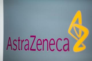 Panel ekspertów w Niemczech: Szczepionka AstraZeneca przeciw Covid-19 zalecana tylko dla osób poniżej 65. r.ż.
