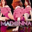 "Madonna - ""Hung Up (maxi-singel)"""