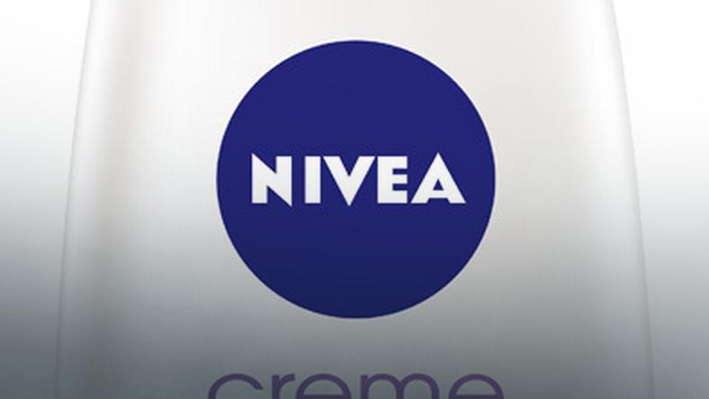 NIVEA Creme Sensitive