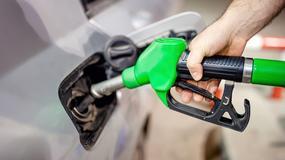 MF: pakiet paliwowy dał budżetowi 200 mln zł więcej wpływów z VAT