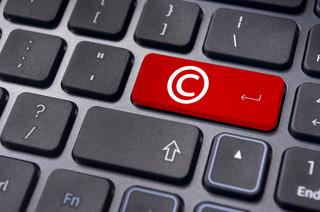 Dyrektywa autorska przyjęta: Czas na ustawę. Czy politycy zdążą wywiązać się ze swojego zadania?