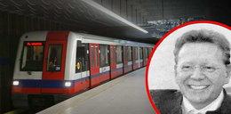 Kto wziął łapówkę za metro?!