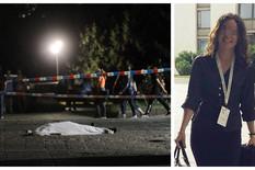 DANIJELA JE MOLILA DEČKA DA NE PUCA U NJU Novi detalji drame u studentskom domu na Karaburmi okončane TRAGEDIJOM