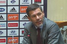 FIFA MENJA FUDBALSKA PRAVILA Legendarni Zvonimir Boban najavio tri novine, a jednu smo svi JEDVA ČEKALI /VIDEO/