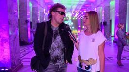 Sylwester TVN 2016/2017 w Warszawie. Kogo zobaczymy na scenie?