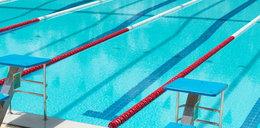 Tragiczna śmierć 11-latka w basenie. Jego noga utknęła w odpływie