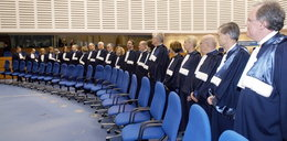 """Strasburg: wyrok w sprawie artykułu o """"seksaferze"""""""