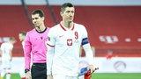 Mecz Węgry Polska. Kręta droga do Kataru - wszystko o zasadach kwalifikacji na mundial