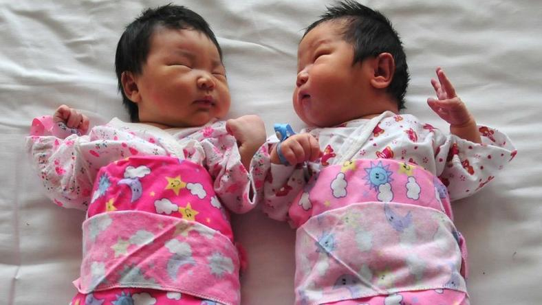 China says couples will not need approval to have two children
