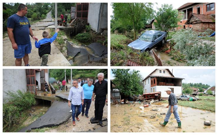poplave kombo 1 foto Tanjug F Kraincanic