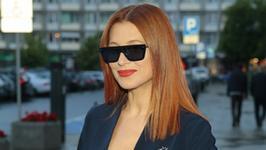 Ada Fijał zagra w międzynarodowej produkcji, a u jej boku inni znani aktorzy