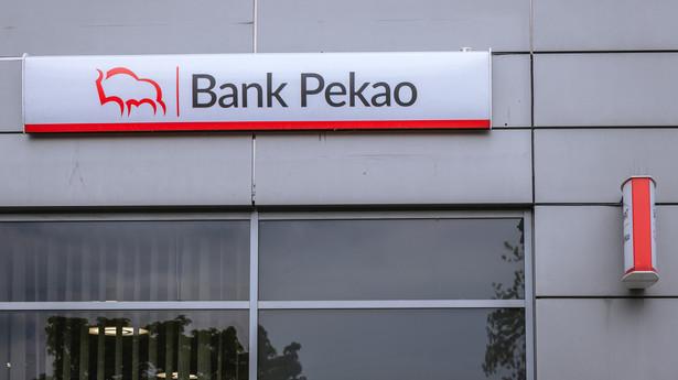 Placówka Bank Polska Kasa Opieki