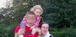 Polka i jej dwie córeczki zamordowane w Anglii