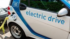 Elektryczne auta – fakty i mity