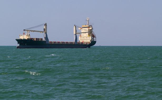 Marynarz osiągający dochody w państwie, z którym Polska nie ma podpisanej umowy o unikaniu podwójnego opodatkowania, ma prawo do preferencji tylko wtedy, gdy zapłaci daninę za granicą.