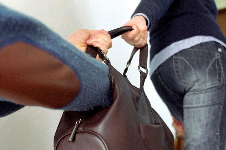 kradje torba foto-S-PASALIC