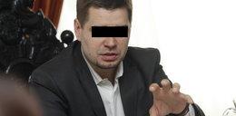 Zarzuty dla byłego wiceministra. Grozi mu 10 lat więzienia
