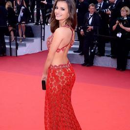 Natalia Janoszek gwiazdą Bollywood. Poznajcie Polkę, która robi karierę w Indiach