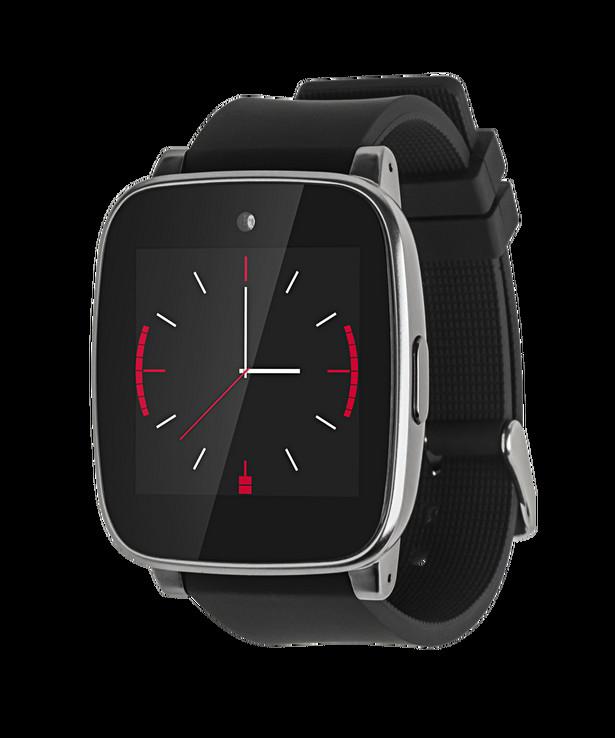 Smartwatch Kruger&Matz