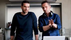 """""""Pakt"""": ruszyły prace na planie drugiego sezonu"""