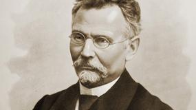 Bolesław Prus wierzył w duchy? Bywał na seansach spirytystycznych