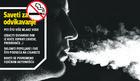 """""""DUVAN JE KAO DROGA, ALI OSTAVIĆU GA"""" Kako izgleda prestanak pušenja u Srbiji ako vam u tome POMAŽE LEKAR"""