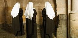 Cichy dramat zakonnic. Mają dość wykorzystywania przez hierarchów