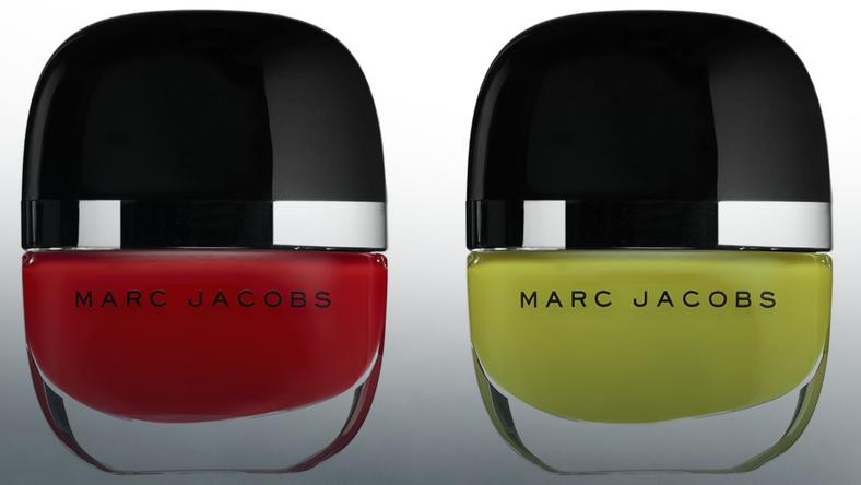 Enamored Marc Jacobs Beauty