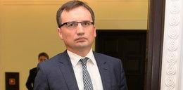 """W PiS wściekli na Ziobrę! """"Załatwił premiera"""""""