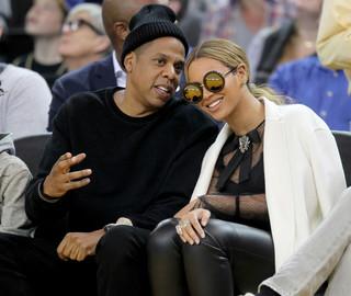 Koncert Beyonce i Jay-Z na Stadionie Narodowym. Fani: Będzie wyjątkowo