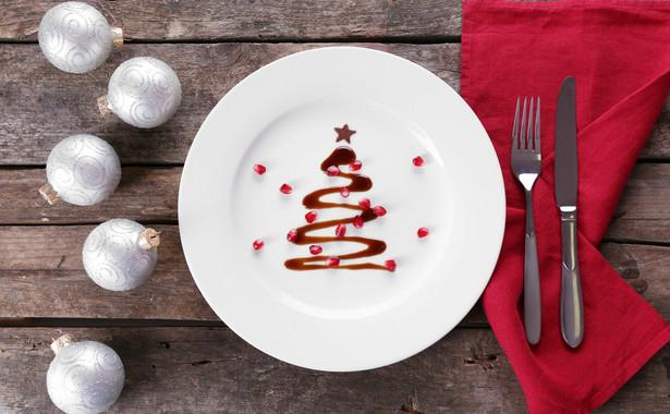 Święta Bożego Narodzenia, Wigilia