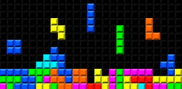 Tetris od A do Z. Fascynująca opowieść o marzeniach, geniuszu i brutalnej walce o miliony