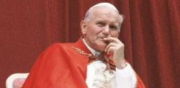 Po śmierci matki Jana Pawła II, jego ojciec zrobił coś, co łamie serce