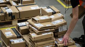 Amazon - oferty warte grzechu
