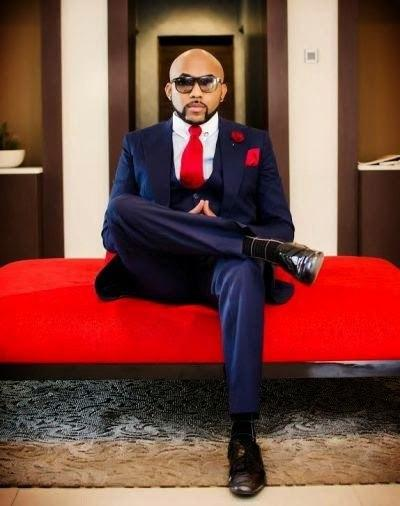 Banky W has advised supporters to not be deterred over the mistake made by INEC
