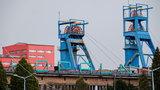W Mysłowicach powstanie nowa kopalnia.  Mieszkańcy pytają, kto zapłaci nam za szkody?