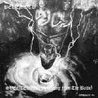 "Behemoth - ""Sventhevith (Storming Near The Baltic)"""